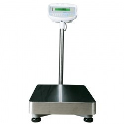 Adam GFK Floor Scales