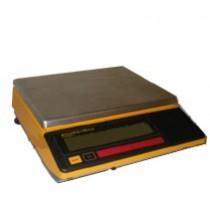 Sartorius L610 - £265.00 + VAT