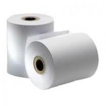 (AX-PP143-S) Printer paper - 10 rolls