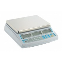 Adam CBD Bench Counting Scales