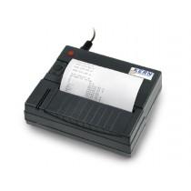Kern Statistics Thermal Printer