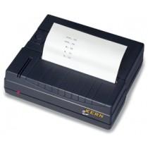 Kern Thermal Printer