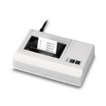 Kern Matrix Needle Printer YKN-01