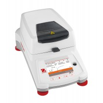 Ohaus MB90 & MB120 Moisture Analyser Series