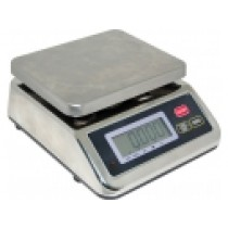 T-Scale S29 Waterproof Bench Scale