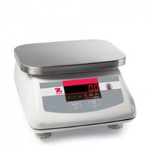 Ohaus Valor 2000 Bench Scale
