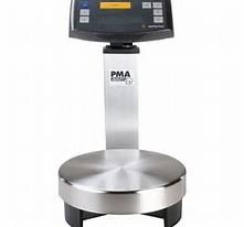 PMA-7501x