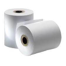 Thermal Paper for Adam ATP