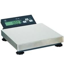 Excell SK Series Digital Scale
