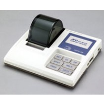 A&D AD-8121B Dot Matrix Statistical Printer