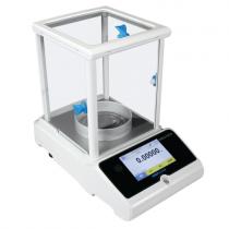 Adam Equinox Analytical and Semi Micro Balance Range