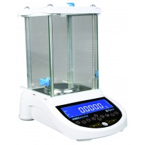 Adam Eclipse Precision & Analytical Balance Range