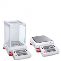 Ohaus Explorer Analytical New Series