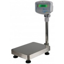 Adam GBK M Bench Check Weighing Scales (EC Approved)