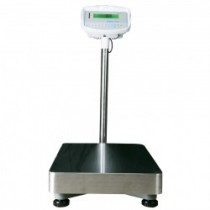 Adam GFK-M Floor Check Weighing Scales (EC Approved)