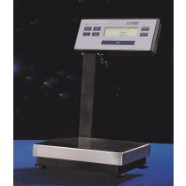 Scaltec SSH71 - £325.00 + VAT