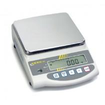 KERN EW12000-1NM - NEW  - £505 + VAT