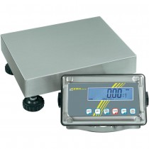 Floor Scales / Factory Scales