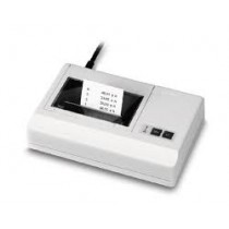 Kern Matrix Needle Printer YKN-01