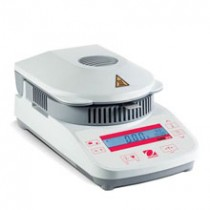 Ohaus MB23 Moisture Analyser Series