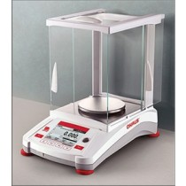 Ohaus Pioneer PX Analytical Series