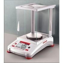 Ohaus Pioneer PX Semi Micro Series