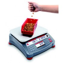 Ohaus Ranger 4000 Bench Scale Series