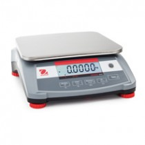 Ohaus Ranger 3000 Bench Scale Series
