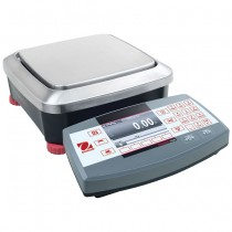 Ohaus Ranger 7000 Bench Scale Series