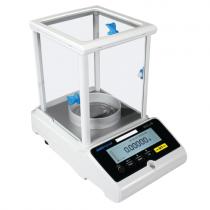 Adam Solis Analytical and Semi Micro Balance Range