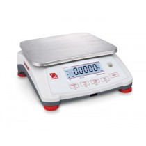 Ohaus Valor 7000 Compact Bench Scale